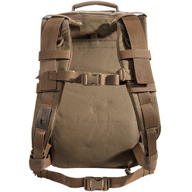 Tasmanian Tiger TT Medic Assault Pack L MKII 19l, coyote brown